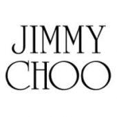 Jimmy Choo Logo farbig