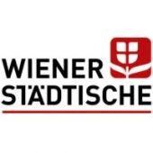 Wiener Städtische Logo farbig