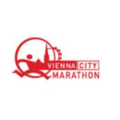 marathon wien logo