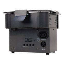 WIFly QA5 LED-Scheinwerfer