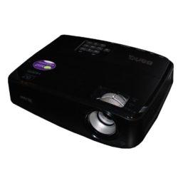 beamer projektor 3000 ansi lumen video technik. Black Bedroom Furniture Sets. Home Design Ideas
