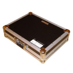 DMX Lichtmischpult für Lasershow und Lichteffekt