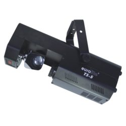 Scannter TS-5 für Bühnenbeleuchtung