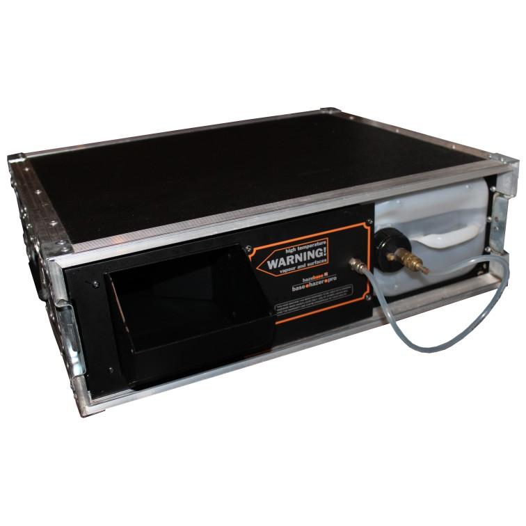 tourhazer 1500w hochleistungs hazer lichttechnik. Black Bedroom Furniture Sets. Home Design Ideas