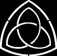 logo phoenix events