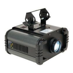 Gobo-Projektor Ikon LED 60W Eventtechnik mieten