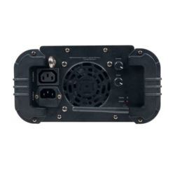 Gobo-Projektor Ikon LED 60W Rückseite