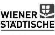 Wiener Städtische Logo