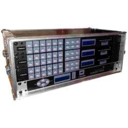 DMX-Player seitlich gedrehtes Profilbild